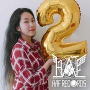Isa #2 ~HANEDA INTERNATIONAL MUSIC FESTIVAL Presents~