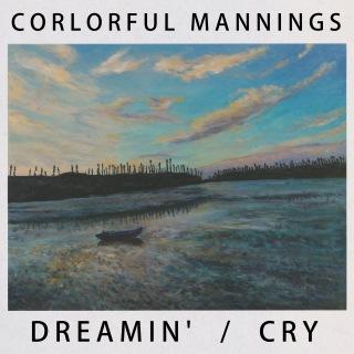 DREAMIN' / CRY
