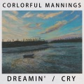 DREAMIN' / CRY (PCM 48kHz/24bit)