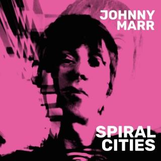 Spiral Cities