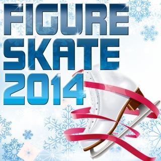 Figure Skating Music 2014
