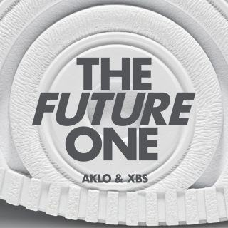The Future One