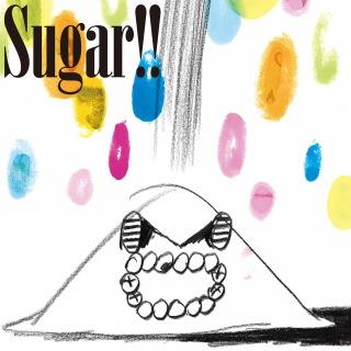 Sugar!!