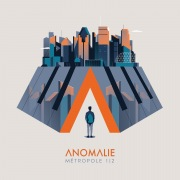 Metropole I + II (Japan Deluxe Edition)