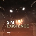 Existence (TV Edit)