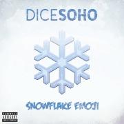 Snowflake Emoji