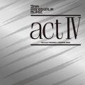 新しい光 (from LIVE DVD[act IV])