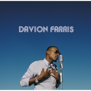 DAVION FARRIS