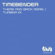 There And Back Again / Turbina IIX