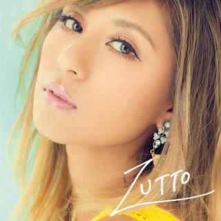 Zutto (EnglishVer.)