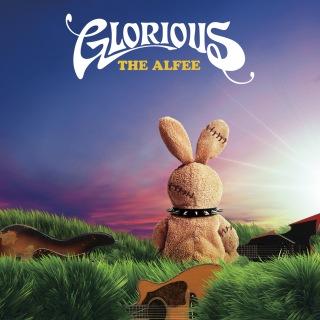 Glorious (B)
