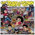 the TEARS OF a CLOWN (Live)