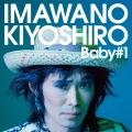 Baby#1