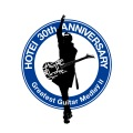 Greatest Guitar Medley 2