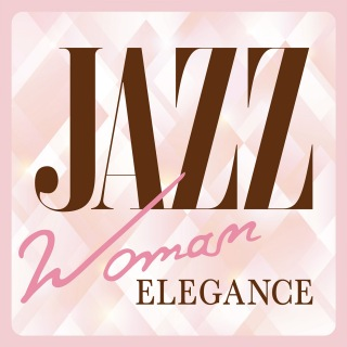 Jazz Woman