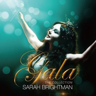 GALA - ザ・コレクション