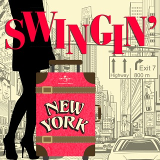 Swingin' New York