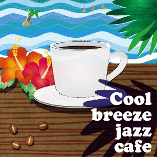 Cool Breeze Jazz Cafe