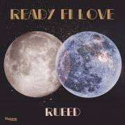 READY FI LOVE