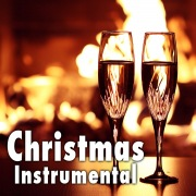Christmas Instrumental