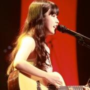 Friend (Live @ 東京国際フォーラム 2012.09.17)