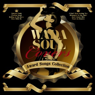 Wadasoul Covers -Award Songs Collection
