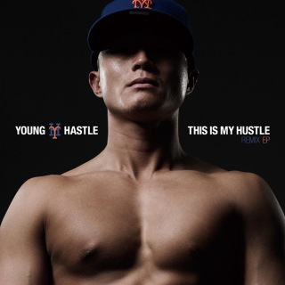 This Is My Hustle Remix