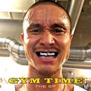 Gym Time The EP