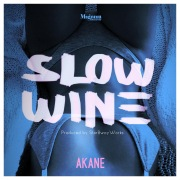 Slow Wine