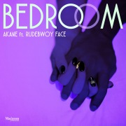 Bed Room (feat. Rudebwoy Face)