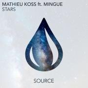 Stars (feat. Mingue)