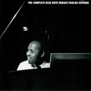 The Complete Horace Parlan Blue Note Sessions (Remastered)