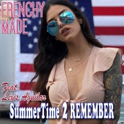 Summertime 2 Remember feat. Lexis Aguilar