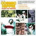 COSMIC HIPPIE