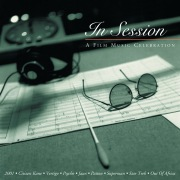 In Session (A Film Music Celebration)