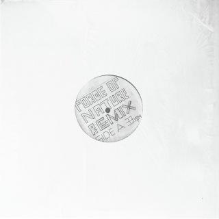 世界のニュース -light of the world- (FORCE OF NATURE Remix)