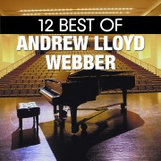 12 Best of Andrew Lloyd Webber