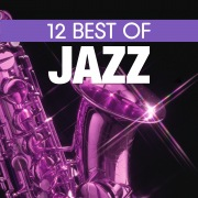 12 Best of Jazz