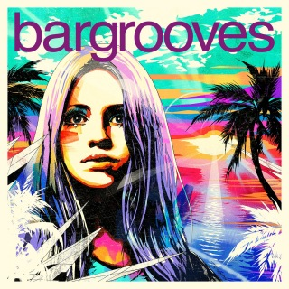 Bargrooves Summer Sessions 2015