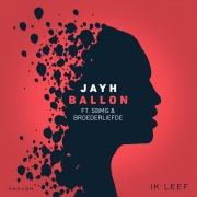 Ballon feat. SBMG, Broederliefde