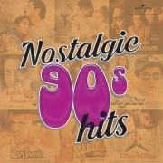Nostalgic 90s Hits