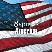 8 Best Spirit of America