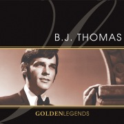 Golden Legends: B.J. Thomas (Rerecorded)