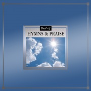 Best of Hymns & Praise