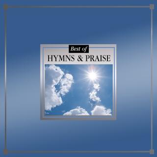 Best of Hymns & Praise