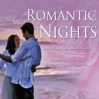 Romantic Nights