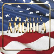 God Bless America: The Collection
