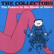 夜明けと未来と未来のカタチ -The Future in the Shade of Dawn-