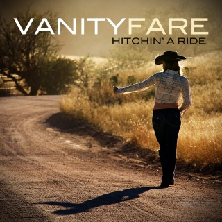 Hitchin' a Ride