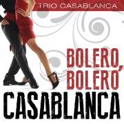 Bolero, Bolero Casablanca
